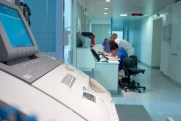 Relatório da Anvisa evidencia melhorias necessárias para a segurança do paciente em serviços de saúde
