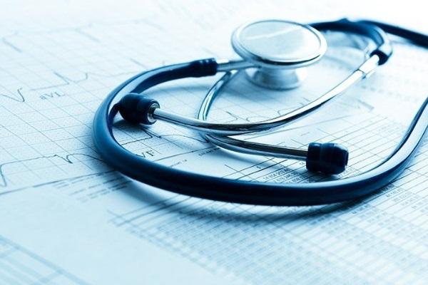 ANS orienta consultas exames e cirurgias que não sejam urgentes devem ser adiados