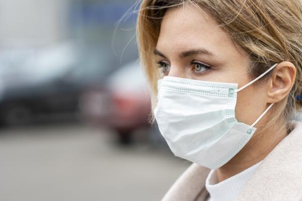 Confira as ações de 15 instituições de saúde do RS frente ao novo coronavírus
