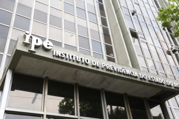 IPE Saúde passa a oferecer exame para detecção do novo Coronavírus