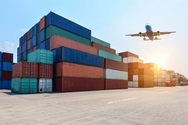 Projeto proíbe exportação de produtos essenciais ao combate do coronavírus