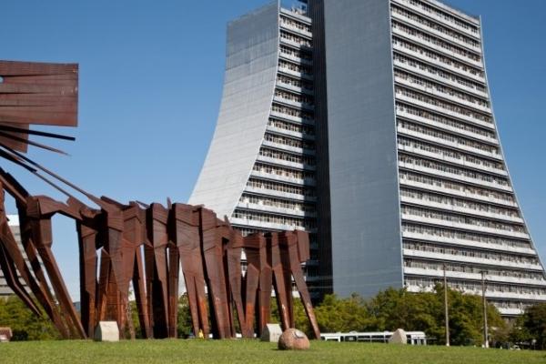 Secretaria de Saúde do RS abre inscrições para contratação emergencial de profissionais