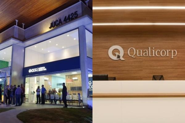 CCG Saúde fecha parceria com a Qualicorp