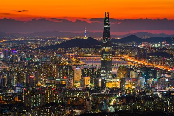 Entenda por que a Coreia do Sul é exemplo mundial no combate ao coronavírus