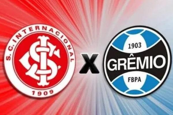 Grêmio e Inter lançam campanha para 80 novos leitos de UTI na Santa Casa