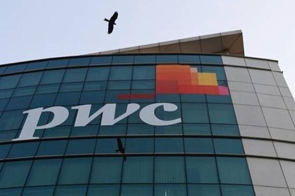 PwC Brasil disponibiliza assessoria tributária gratuita a médicos do Rio de Janeiro e São Paulo