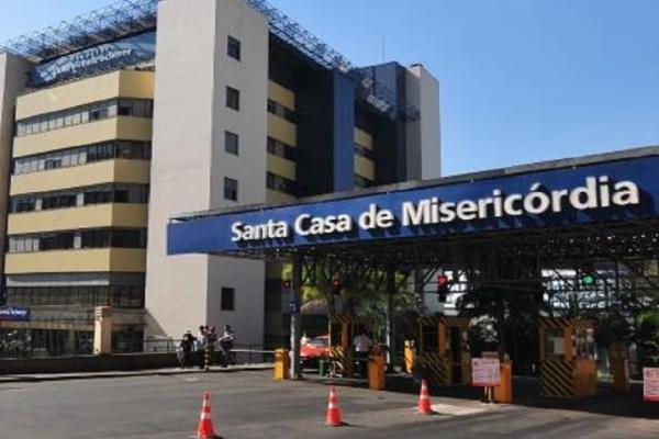 Série especial Santa Casa redefine assistência e lança campanha para 80 novos leitos de UTI