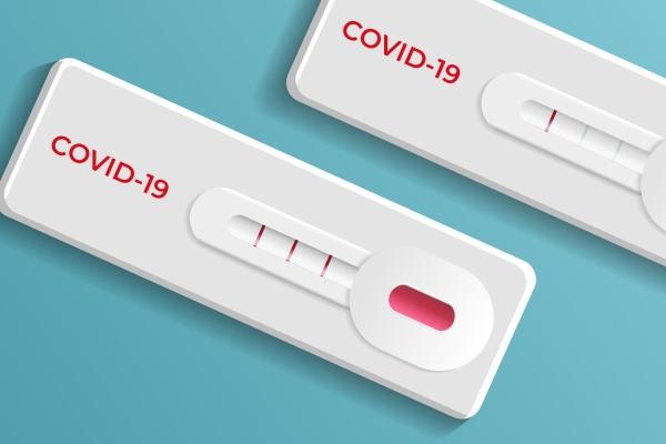 ANS inclui mais seis exames de diagnósticos da Covid-19 no Rol de coberturas obrigatórias