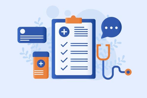 ANS lança pesquisa para compor painel de indicadores sobre faturamento e glosa de procedimentos