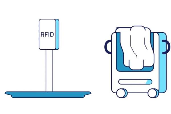 Em hospitais, tecnologia de radiofrequência vira arma contra coronavírus