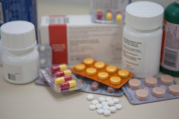 Farmácia de Medicamentos Especiais do RS passa a aceitar receitas médicas emitidas digitalmente durante a pandemia