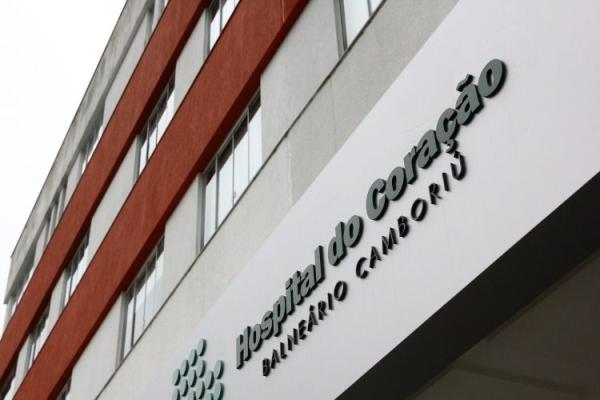 Grupo NotreDame Intermédica adquire Hospital do Coração de Balneário Camboriú por R$ 65,7 milhões