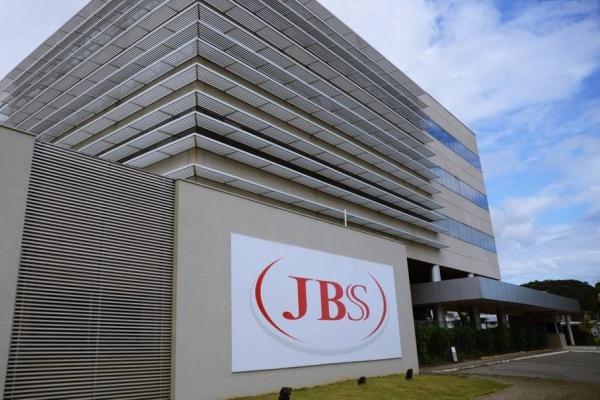 JBS faz doação de R$ 700 milhões para o enfrentamento da Covid-19