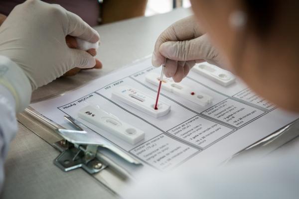 Pesquisa clínica Hospital Moinhos de Vento oferece cursos gratuitos a distância
