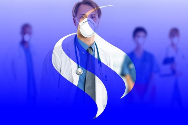 Série Especial hospitais adotam novas rotinas para garantir a segurança de seus pacientes e a sustentabilidade das instituições
