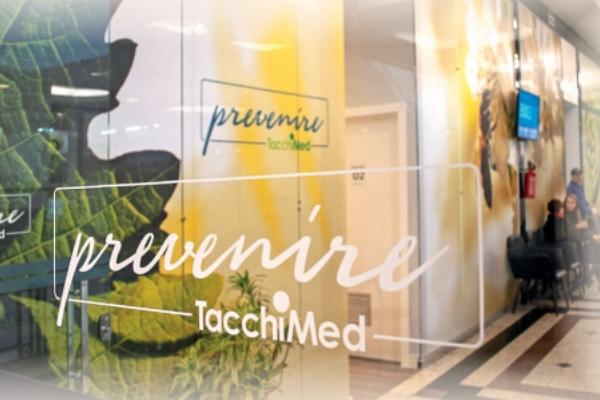 plano de saúde Tacchimed já ofereceu teleorientação a mais de 10,8 mil idosos