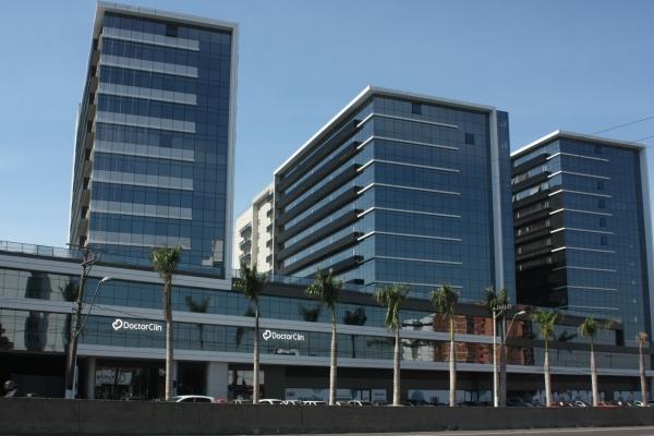 Com investimento de R$ 7 milhões DoctorClininaugura unidade em Canoas