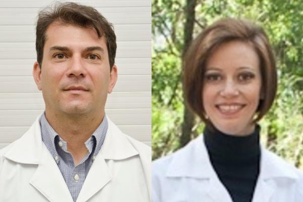 Como oHospitalClínicasde Porto Alegre vem atuando para atender pacientes Covid e não Covid com segurança