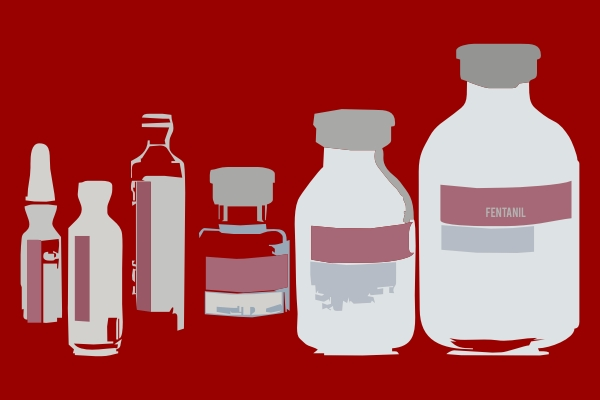 Desabastecimento de medicamentos essenciais no combate à Covid-19 preocupam hospitais