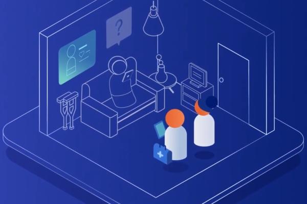 Mayo Clinic lança novo modelo de atendimento na casa dos pacientes