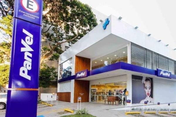 Panvelestuda oferta de ações e montante pode chegar a R$ 800 milhões
