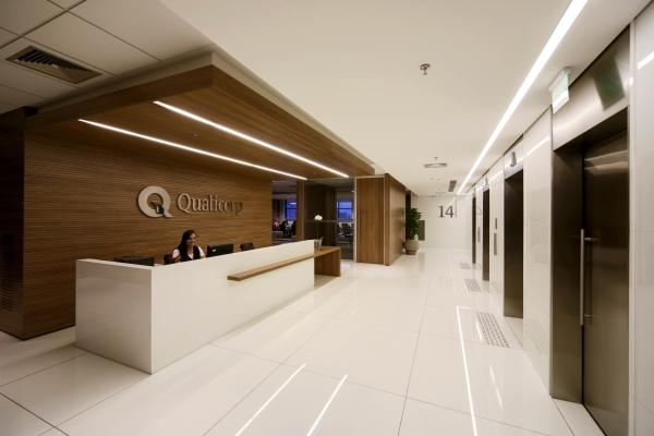 Qualicorp adquire carteira com 14 mil vidas no Rio de Janeiro por R$ 20 milhões