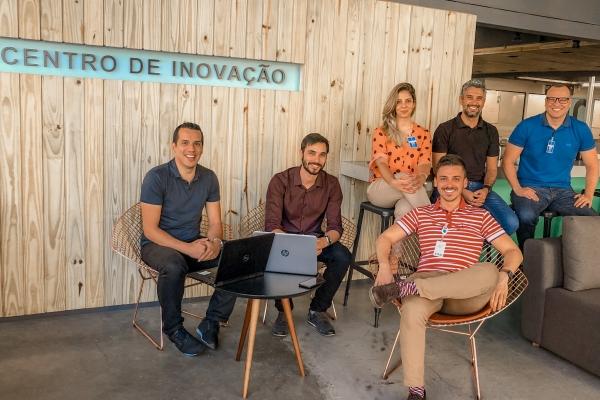 Santa Casa de Porto Alegre lança aplicativo que informa em tempo real a jornada de pacientes com arritmias cardíacas