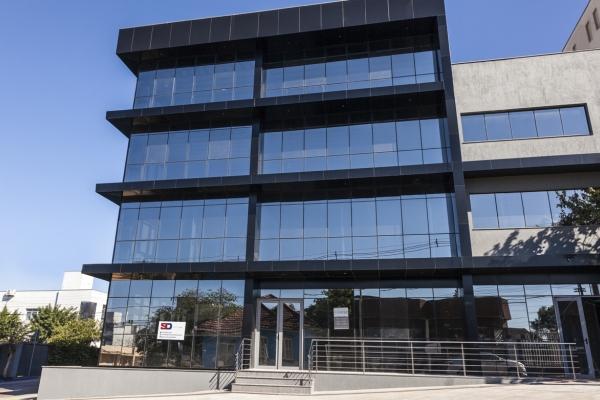 DoctorClinvai inaugurar nova Clínica de Gravataí em agosto