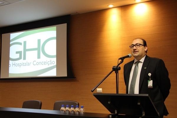 GHC lança portal de transparência com dados e informações sobre as ações de enfrentamento ao Covid_