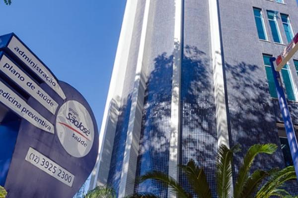 Hapvida adquire Grupo que atua no Vale do Paraíba por R$ 320 milhões