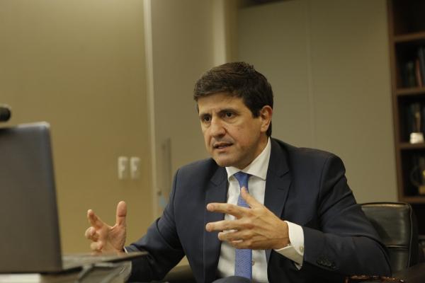 MoinhosTalks Debate aponta caminhos para superar crises provocadas pela pandemia