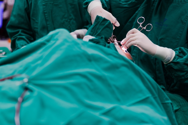 Queda em diagnósticos de câncer pode gerar onda de mortes devido à demora no tratamento