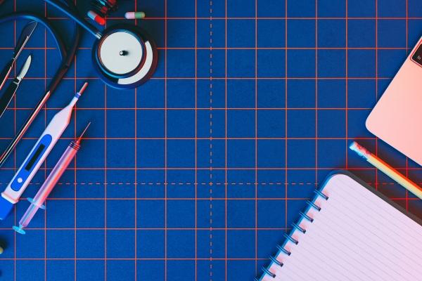 Sebrae RS e Sindihospa promovem aproximação entre MPEs da saúde e players hospitalares