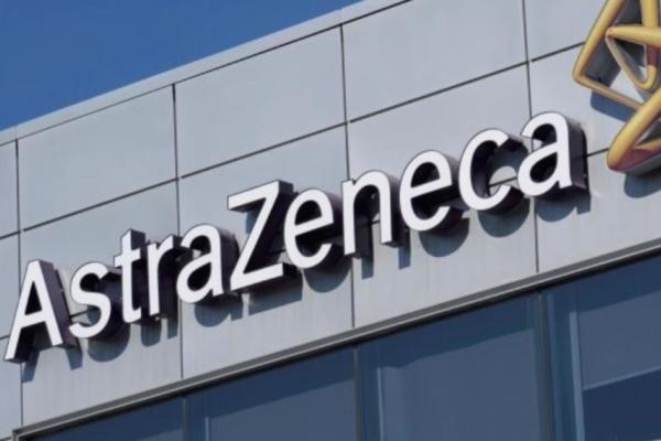 Vacina Oxford-AstraZeneca apresenta dados promissores de segurança e eficácia