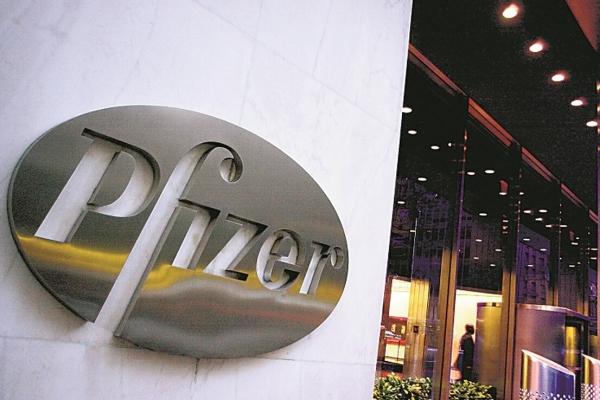Vacina da Pfizer e BioNTech avança mas depende de estudos mais amplos