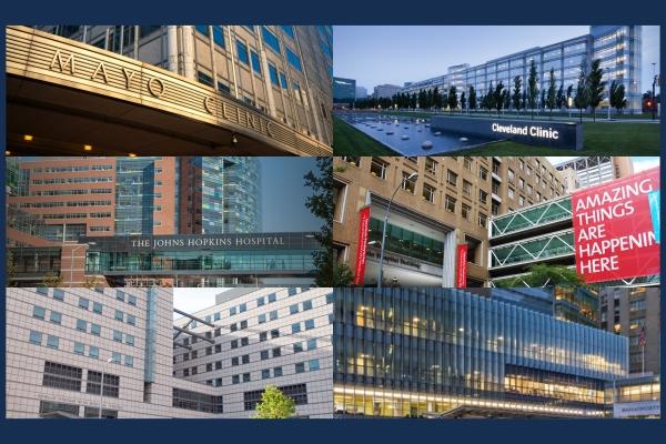 os-20-melhores-hospitais-dos-estados-unidos