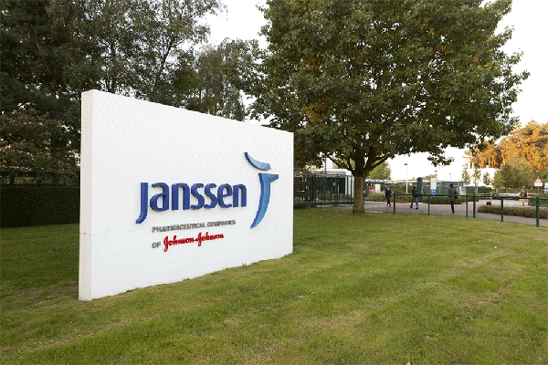 Anvisa autoriza início doss testes da vacina da Janssen (Johnson & Johnson)