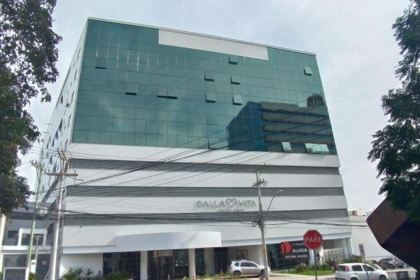 CCG Saúde anuncia novo hospital com investimento de R$ 250 milhões e consultoria do Hospital Albert Einstein