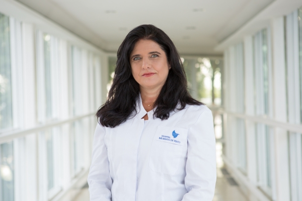 Neurologista brasileira assumirá o comando da Organização Mundial do AVC