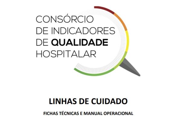 ANS disponibiliza indicadores para avaliar desempenho de hospitais no cuidado ao paciente