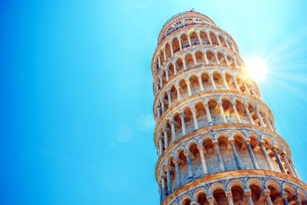 As estratégias adotadas pela Itália que estão evitando a segunda onda de Covid-19