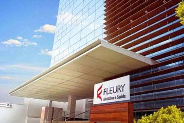 Fleury investe R$ 50 milhões em nova plataforma baseada em ciência de dados