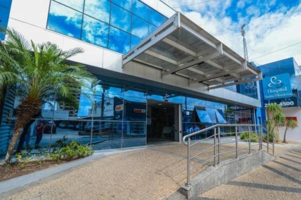 Hapvida adquire Grupo Santa Filomena por R$ 45 milhões e Unimed pode ser o próximo alvo