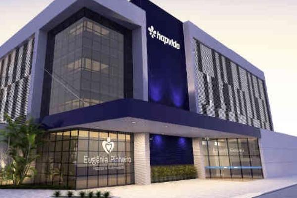 Hapvida anuncia três novas aquisições com investimento total de R$ 1,5 bilhão
