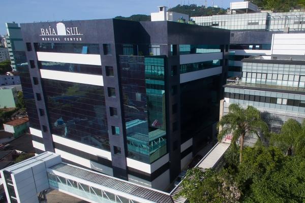 QMentum certifica 1º hospital no mundo por meio de avaliação digital