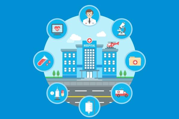 ANS inicia consulta pública para revisão da lista de coberturas dos planos de saúde