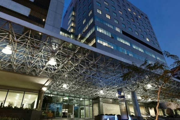Hospital Moinhos de Vento abre 50 vagas para contratação de técnicos de enfermagem_