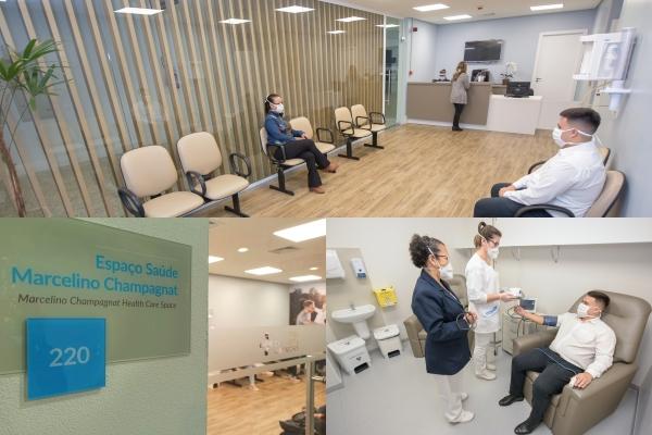 Hospital São Lucas da PUCRS cria Centro de Tratamento para doenças autoimunes