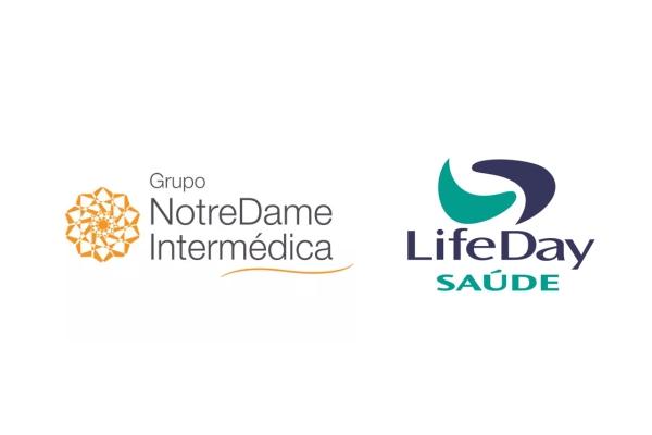 NotreDame Intermédica chega ao RS e adquire a operadora LifeDay por R$ 70 milhões_