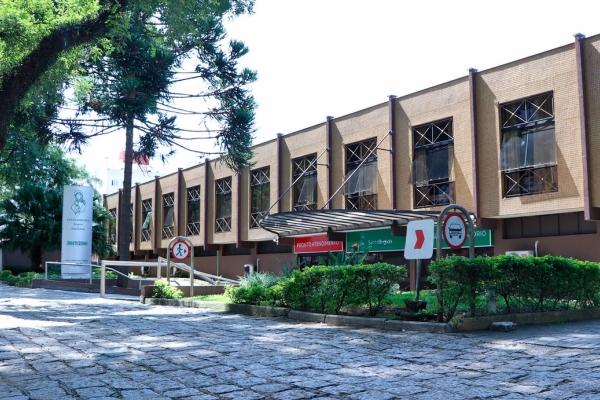 NotreDame adquire hospital em Curitiba por R$ 48,5 milhões